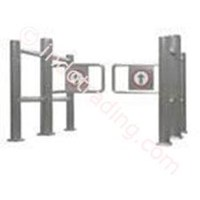 Automatic Swing Gate 6601N-1