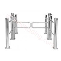 Automatic Swing Gate 6601
