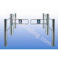 Automatic Swing Gate 6603-1