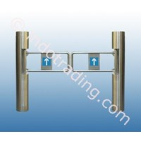 Automatic Swing Gate 6603