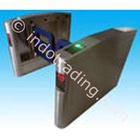 Swing Arm Barrier 6618