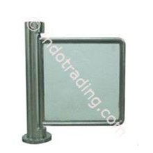 Swing Arm Rotation Barrier Acrylic Glass 6605M