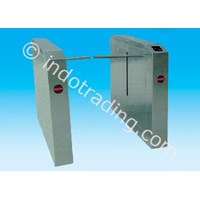 Drop Arm Gate Turnstile 6106