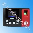 Fingerprint Dengan Sidik Jari Dan Kartu Type Pfp-8032 1
