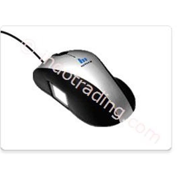 Nitgen Fingerprint Model Mouse Fingkey Mouse Iii