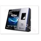 Nitgen Fingerprint Dan Pengenalan Wajah Nac5000face 1