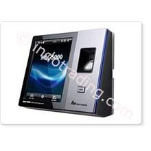 Nitgen Fingerprint Dan Pengenalan Wajah Nac5000fac