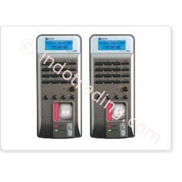 Nitgen Fingerprint Nac2500plus