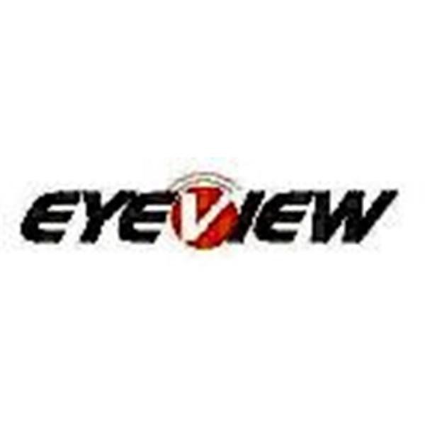 Paket CCTV 4 Kamera Infra Red High Resolusi Effio-E 750 TVL Hard Disk 1 TB Original Made in Taiwan