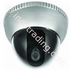 Paket Kamera CCTV Sony 600TVL 3