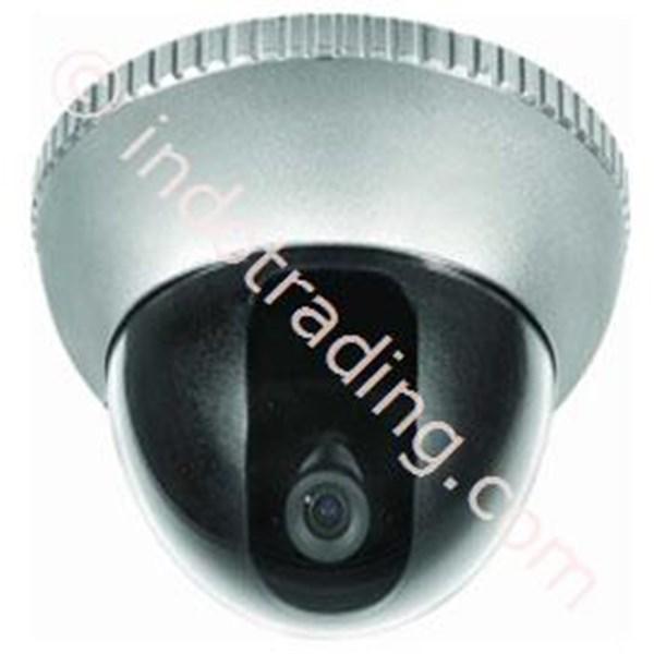 Paket Kamera CCTV Sony 600TVL