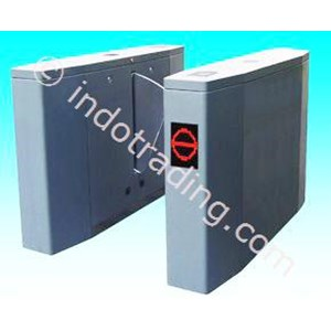 Free Gate Barrier Mtc6805