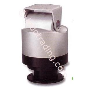 Pan Tilt Motor Outdoor Untuk Cctv Camera