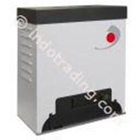 Pintu Otomatis Pagar Sliding Idea 2000 Buat Pagar 2 Ton 3 Atau 1 Phase Daspi Italy