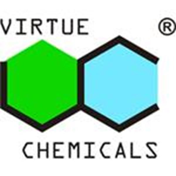 Bahan Kimia Boiler