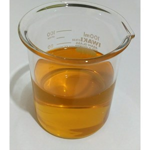 Bahan Kimia Air Pendingin