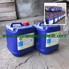Liquid Polymer-Alat alat Mesin 1