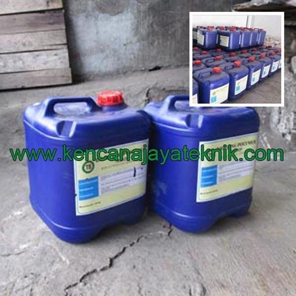 Liquid Polymer-Alat alat Mesin