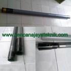 Sparepart Mesin Bor Corre Barel Nmlc-Spare Part Mesin Bor 1