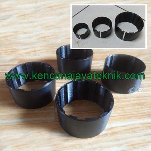 Sparepart Mesin Bor Core Lifter Nq Hq Pq-Spare Part Mesin Bor