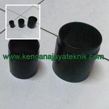 Spare Parts Core Case Nq Hq Pq