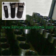 Sparepart Mesin Bor Locking Coupling Nq Hq Pq-Spare Part Mesin Bor