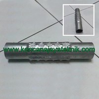 Spare Part Mesin Bor Stabilizer Pcd 99Mm