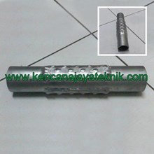 Spare Parts Stabilizer Pcd 99Mm