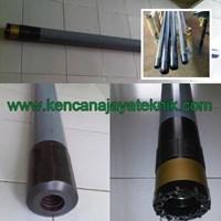 Jual Sparepart Mesin Bor Core Barrel Assembly Nq Hq