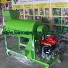 Mesin Pencacah Kompos-Mesin Pencacah Sampah  1