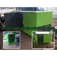 Distributor Mesin Oven Pengering Kompos-Mesin Pertanian 3