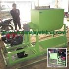 Mesin Mixer Pakan Ternak-Mesin Mixer Pelet-Mesin Pengaduk 2