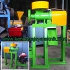 Mesin Cetak Pelet Pakan Ternak-Mesin Pakan Ternak 1