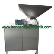 Sugar Milling Machine - Plantation Machine