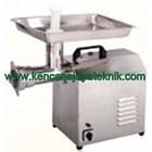 Mesin Penggiling Daging-Mesin Pengolah Daging & Unggas 1