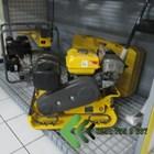 Plate Compactor Stamper Kodok- Alat alat Mesin 1