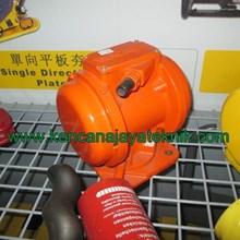 Electric External Vibrator-Alat alat Mesin