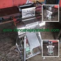 Mesin Pengolahan Buah Kakao-Mesin Perkebunan Murah 5