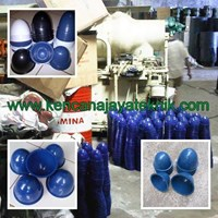 Distributor Mangkok Sadap Getah Karet -  Mangkok Penampung Lateks -  Mangkok Penampung Getah Karet - Mesin Perkebunan 3