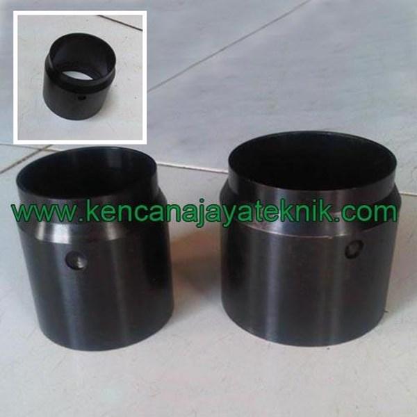 Sparepart Mesin Bor Core Case NMLC HMLC-Spare Part Mesin Bor