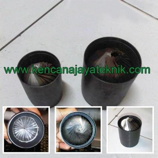 Spare Parts Core Lifter Basket