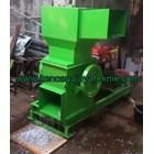 Mesin Penghancur Plastik-Mesin Perajang Plastik-Mesin Perajang 1