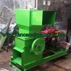 Mesin Penghancur Plastik-Mesin Perajang Plastik-Mesin Perajang 3