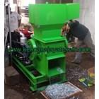Mesin Penghancur Plastik-Mesin Perajang Plastik-Mesin Perajang 4