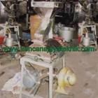 Mesin Pengupas dan Pemecah Kulit Ari Biji Coklat-Mesin Pengolah Buah & Sayur 1