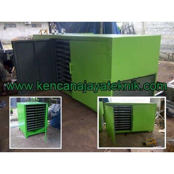 Oven Pengering Pelet-Oven Pengering Pakan Ternak-Mesin Pertanian