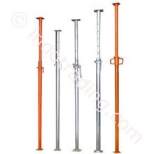 Alat Konstruksi Pipe Support (Steger)