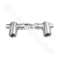 Anchor Connector Mitter  1
