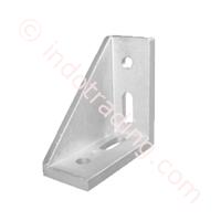 Angle Brackets Diecast - 4080 1
