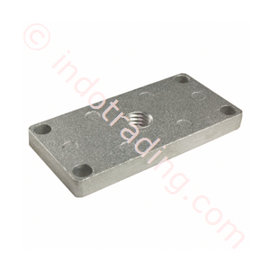 Mounting Plate - 4080